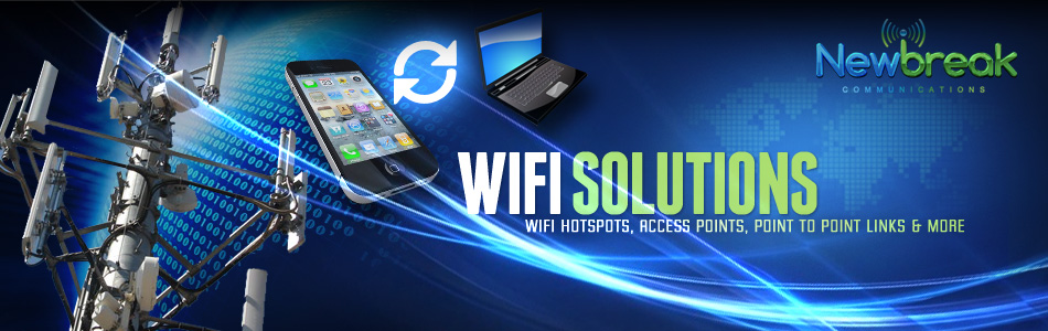 newbreak_wifi_solutions